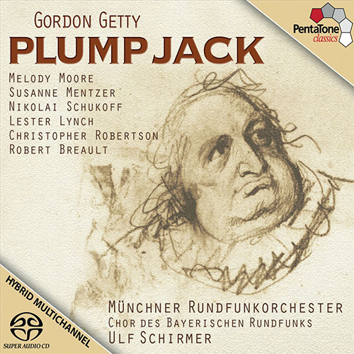 GETTY PLUMP JACK