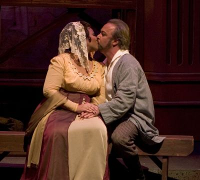 tosca-production-shots-060